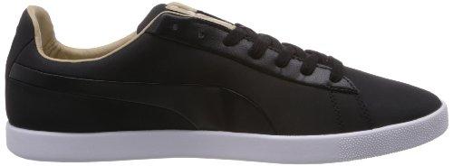 Puma Modern 35643204 Court Mode Baskets Homme qz4qWvrw