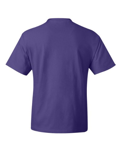 Purple 3x T-Shirt - 9