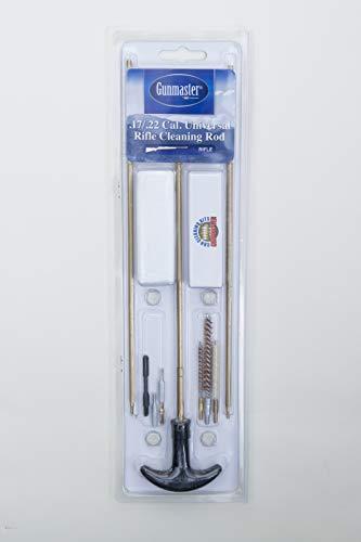 DAC Gun-Cleaning-Kits (Dac Rifle Cleaning Kit)