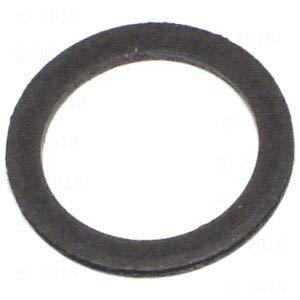 Hard-to-Find Fastener 014973244798 Fibre Washers, 3/4 x 1, Piece-10 ()