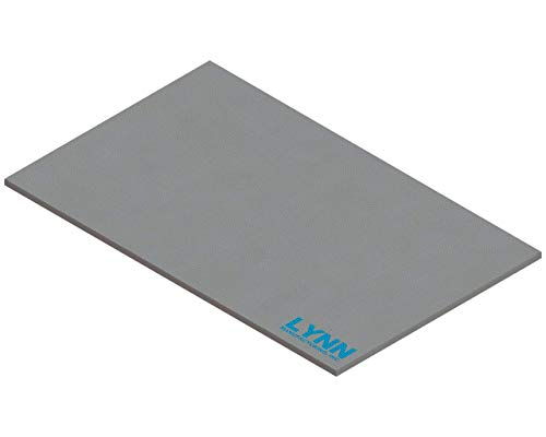 - Lynn Manufacturing Replacement US Stove Baffle Board Refractory Insulation 2500, 88138