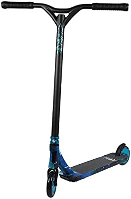 Amazon.com: Envy S4 KOS Scooter: Sports & Outdoors