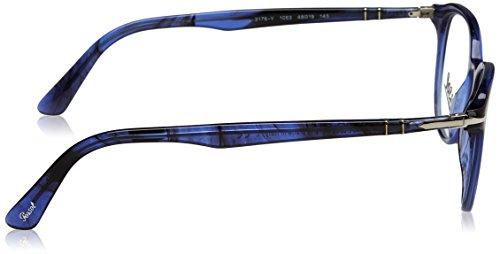 Occhiali da Vista MOD. 3176V VISTA ACETATO