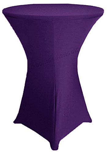 Wedding Linens Inc. Wholesale (200 GSM) 30 in x 42 for sale  Delivered anywhere in USA