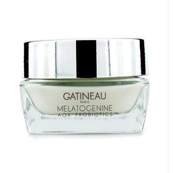 Gatineau - Melatogenine AOX Probiotics Essential Eye Corrector - 15ml/0.5oz by Gatineau