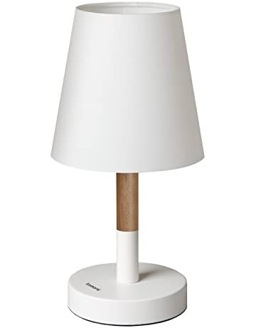 163dd1a5c7 Bedside And Table Lamps  Amazon.co.uk