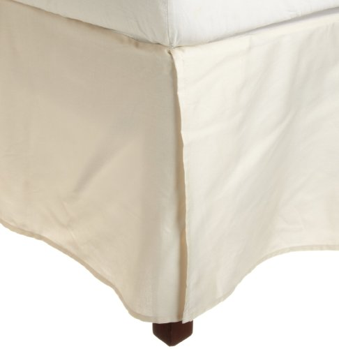 Egyptian-Cotton-300-Thread-Count-Bed-Skirt-Solid