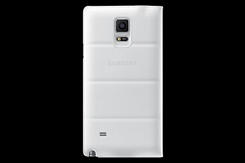 Buy samsung galaxy note 4 cases best buy