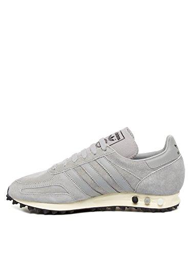 Trainer Solid Black grey Mgh Solid black solid LA Originals OG mgh solid adidas Grey mgh Mgh core Core grey Grey HEfway