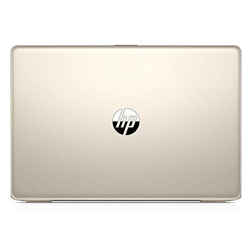 Notebook Backlit Keyboard (HP 17.3