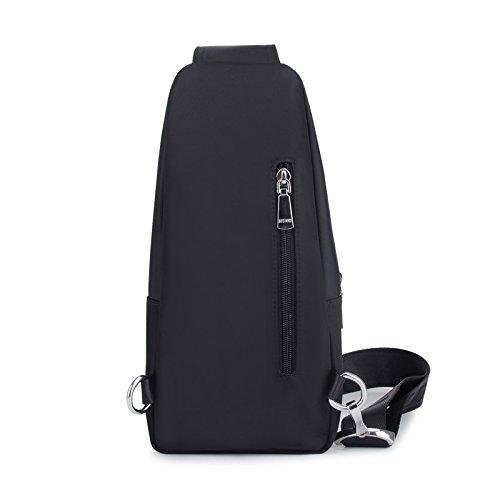 Ljiang Die Neue Frühjahr Und Sommer Crossbody Eimer Streicherinnen Handtasche Von Einem Mode - Umhängetasche Handtasche