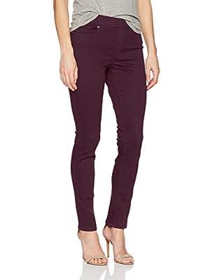 Levi's Women's Pull On Skinny Jeans