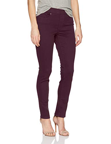 Levi's Women's Pull On Skinny Jeans