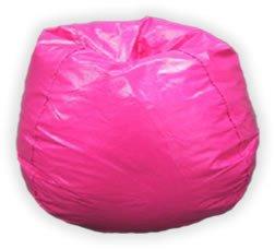 Standard Magenta Beanbag , Bean Bags , Bean Bag - Bag Bean Standard Magenta