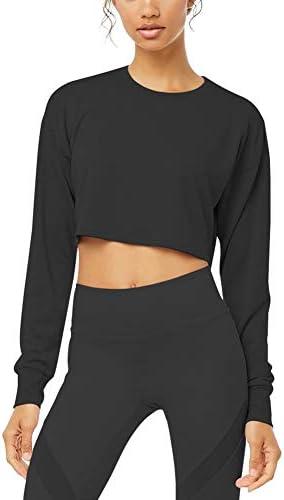 Bestisun Sleeve Workout Sports Athletic product image