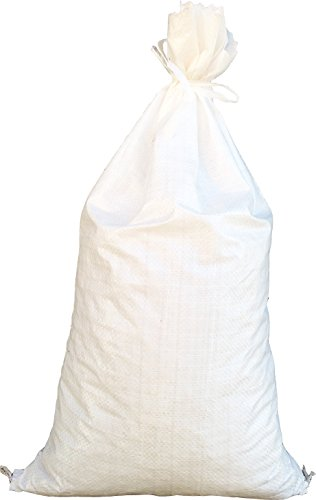 Sandbags for Flooding - Size: 18