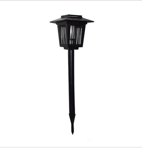 Killer Zapper Lamp Garden Lawn Light Mosquito Killer Water-proof Zapper Lamp Garden Lawn Light by LitleMat (Image #4)
