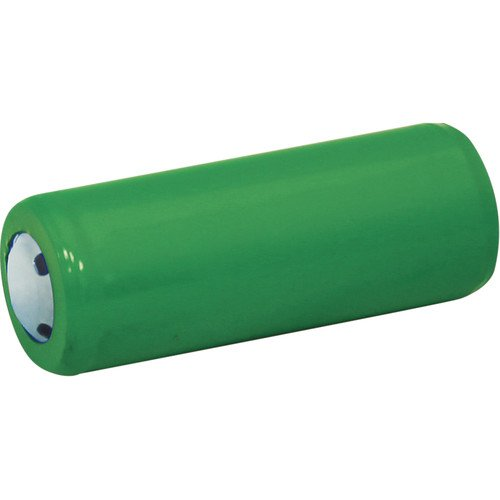 Bigblue 32650 Lithium-Ion Battery for Select VL, VTL, and TL-Series Dive Lights (3.7V, 7000mAh) by BigBlue