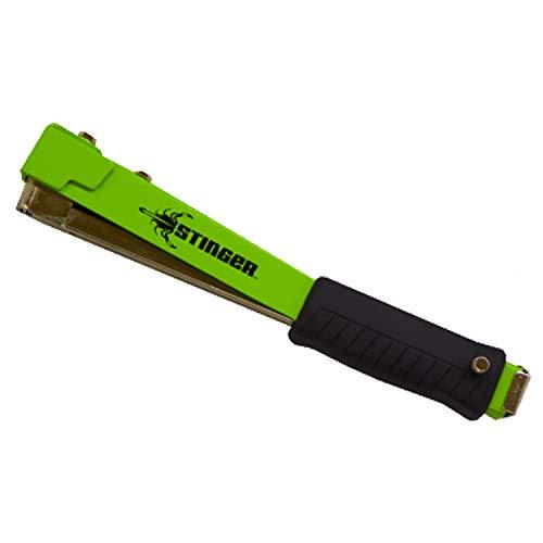 Stinger Hammer Tac Ht38 by STINGER