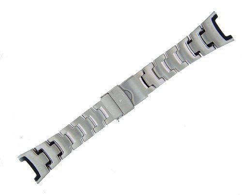 Casio #10290995 Genuine Factory Replacement Pathfinder for sale  Delivered anywhere in USA