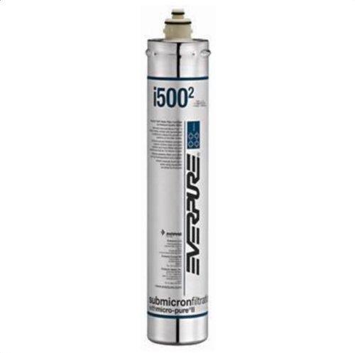 Pentek Everpure Insurice I500 Ice Maker Water Filter Cartridge