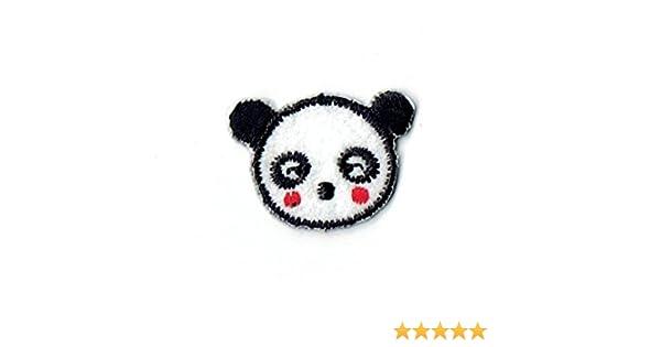 17 Inspiring Ideas to Crochet a Teddy Bear Pattern - Patterns Hub | 315x600