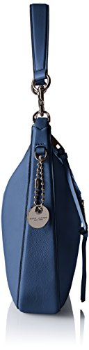 Blue Marc Dark Recruit Hobo Jacobs q1WvwSX