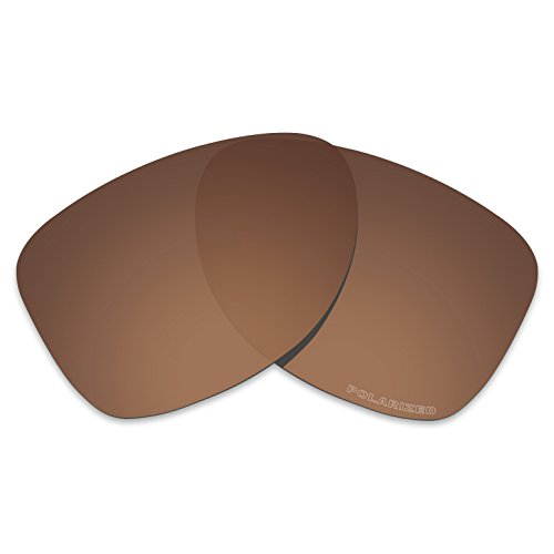 Tintart Performance Replacement Lenses for Oakley Dispatch for sale  Delivered anywhere in Canada