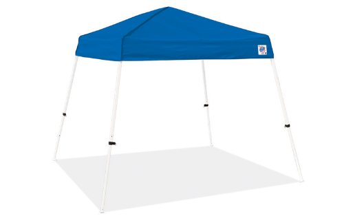 Vista Sport Recreational Instant Shelters Gazebos by International E-Z UP 8 by 8 Feet  sc 1 st  Safety.com & Gazebo Buying Guide - The 50 Best Gazebos for Your Backyard in ...