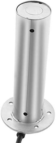 150mm Marine Boot Wasser Füllstandssensor Kraftstoffstandsensor 0-190 ohms Neu