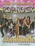 Aerosmith, Ethan Schlesinger, 1422203093