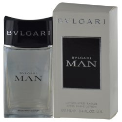 bvlgari-after-shave-balm-man-34-ounce