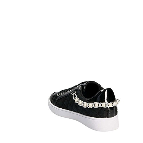 guess Scarpa Scarpa Donna guess aFwxw4Cq