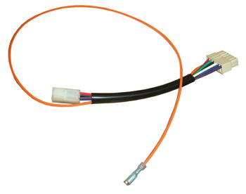 22717 Meyer Snow Plow Adapter: New Style Hand Held to Touch Pad Harness