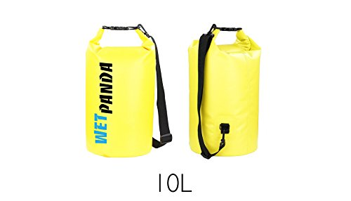 844e99623d Jual Wet Panda Waterproof Dry Bag 5L 10L 30L for Paddle Boarding ...