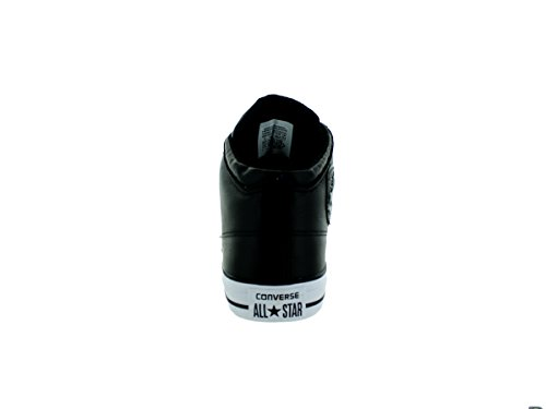 CONVERSE - CT HIGHSTREET 149426 - black Schwarz