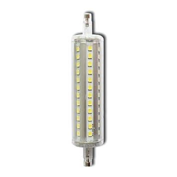 Alverlamp LG11864 - Lámpara led cob 10w r7s-118 6400k: Amazon.es: Bricolaje y herramientas