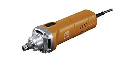 Fein GSZ 8-280 P Power Die Grinders