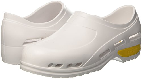 Mizura Bianco Ultra 39 Gima Professionale Scarpa Leggera Colore wHqq1pR