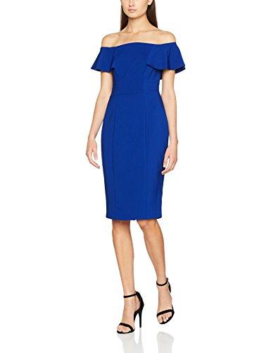 Nancy Kleid Cobalt Blau 22 Damen Coast 6TEwfw
