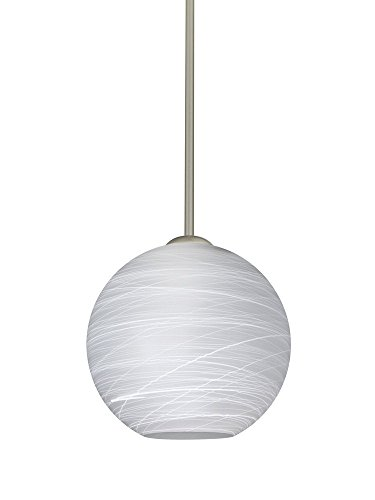 Coco Light Shade Pendant in US - 7