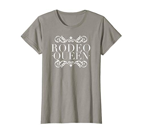 dbddb3be Rodeo Queen - Western Shirt for Women