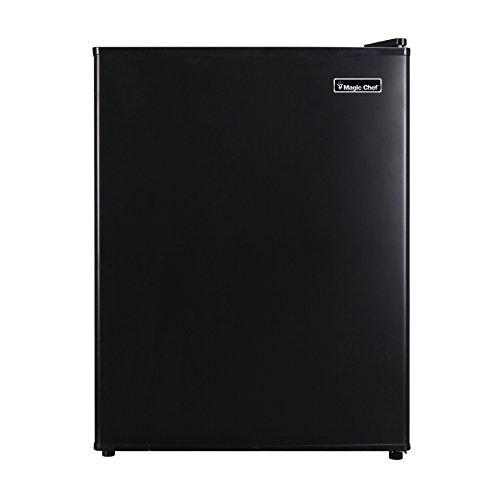 magic-chef-mcar240b2-24-cuft-all-refrigerator-black