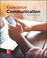 Experience Communication, 2nd Edition Front Cover