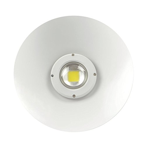 Explosion Proof Led High Bay Lighting