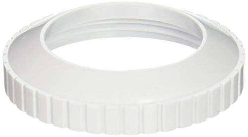 ck Ring Replacement for Select Hayward Fittings, Skimmers and Outlets (Hayward Ring)