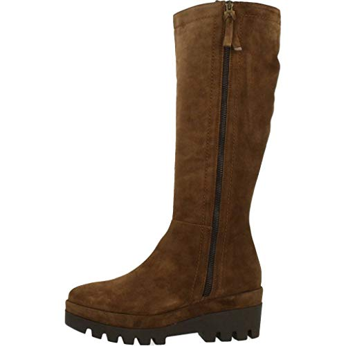 Model Brown ALPE Brown Boots Colour Womens 11 Brand Brown Boots 3899 Womens wZRxqXHFA