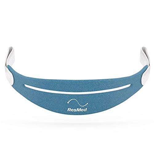 - Airfit N30i Replacement Headgear