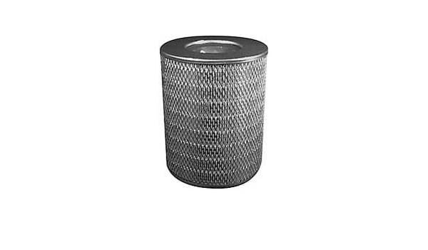Killer Filter Replacement for WIX 542915