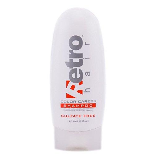 retro-hair-color-caress-shampoo-85-fluid-ounce